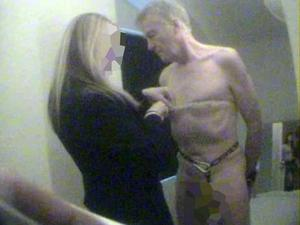 max-mosley-nazi-sex-party-bondage