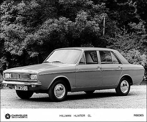 hillman-1970-hunter_gl