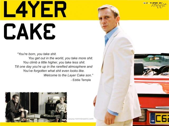 layer-cake-01