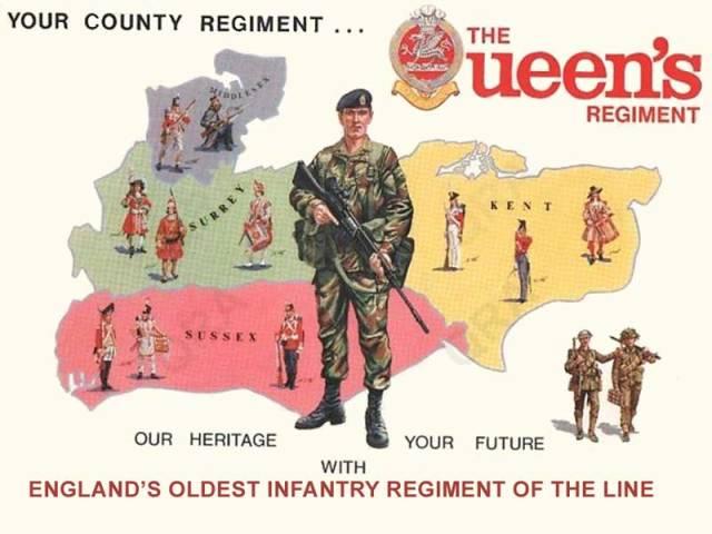 county-regiment