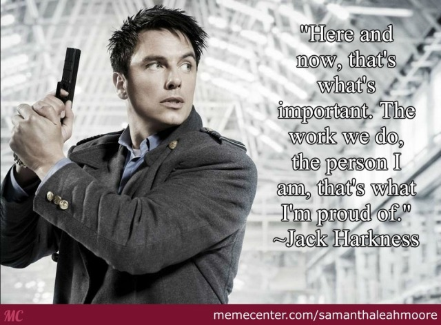 proud-captain-jack-harkness_o_2803667
